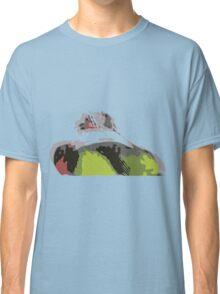 Sledge Classic T-Shirt