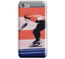 Skater 2 iPhone Case/Skin