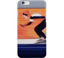 Skater 3 iPhone Case/Skin