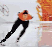 Skater 5 by navratil