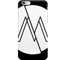 MoMo Design iPhone Case/Skin