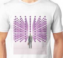 New Social Network Unisex T-Shirt