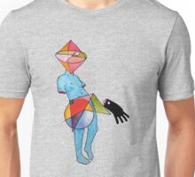 twenty-two over seven Unisex T-Shirt