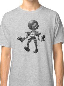 The Bridge Classic T-Shirt