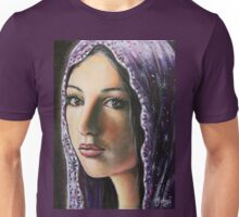 Our Lady of India Unisex T-Shirt