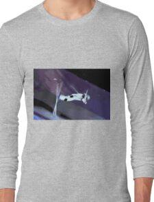 Jump 3 Long Sleeve T-Shirt