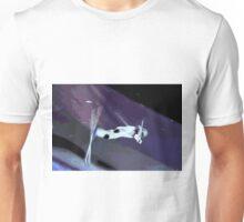 Jump 3 Unisex T-Shirt