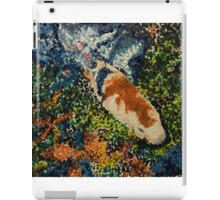 Koi Fish iPad Case/Skin