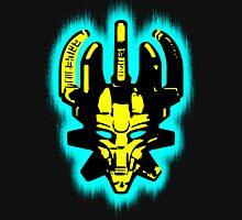 Mask of Creation Unisex T-Shirt