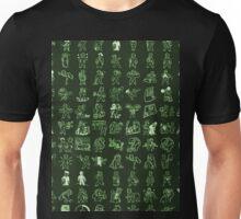 All vault Unisex T-Shirt