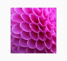 Pink Puzzle Unisex T-Shirt