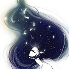silent stars by tiphs