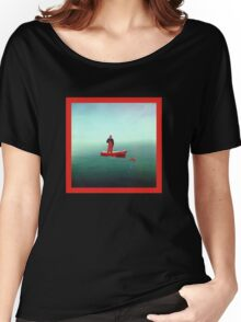 lil yachty Women's Relaxed Fit T-Shirt