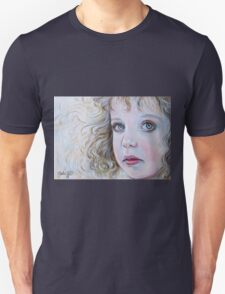 God's Children - Series#3 T-Shirt
