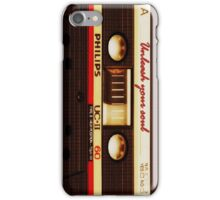Unleash your soul 2 iPhone Case/Skin