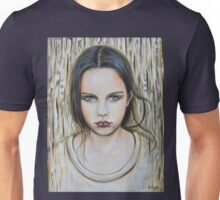 Beautiful Mood Unisex T-Shirt