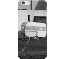 Rouillac France 2011 iPhone Case/Skin