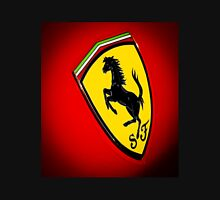 Il Cavallino Ferrari Hoodie