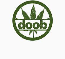 Designer Doob Unisex T-Shirt