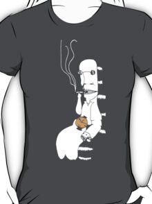 chronoscide T-Shirt