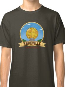 Knoxville World Fair Classic T-Shirt