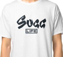 Sugg Life Logo Classic T-Shirt