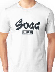 Sugg Life Logo Unisex T-Shirt