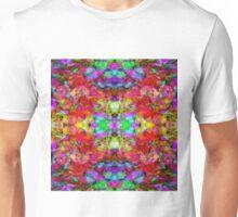 Soft echoes Unisex T-Shirt