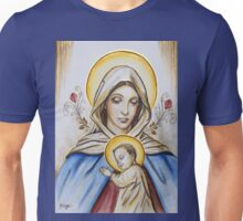 The Messiah Unisex T-Shirt