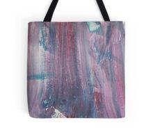 Watercolour Dusk Tote Bag