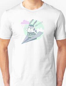 Yehoooooo.... T-Shirt