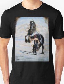 You Raise Me Up T-Shirt