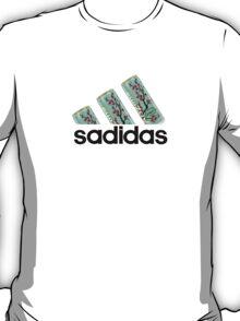 sadidas arizona T-Shirt
