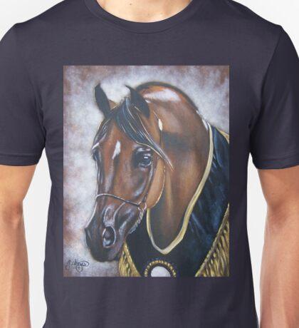 Katalyst Unisex T-Shirt