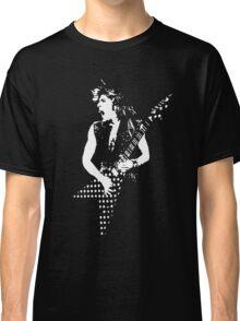 Randy Rhoads Classic T-Shirt