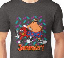 Jammin! Unisex T-Shirt