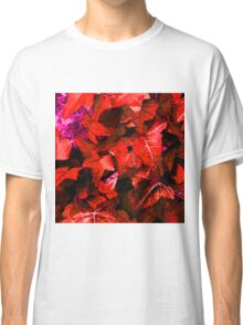 Red Ivy Classic T-Shirt