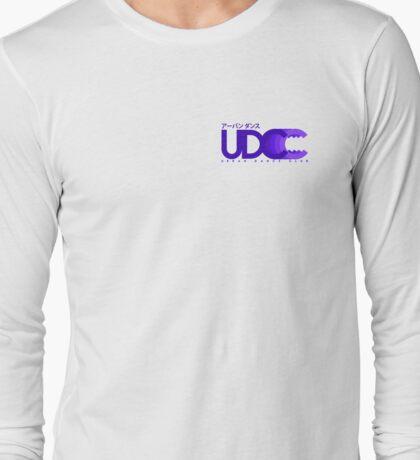 Urban Dance Club BHS Long Sleeve T-Shirt