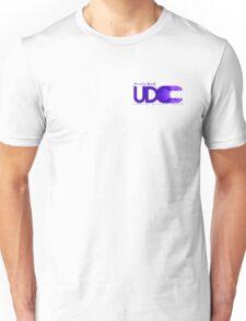 Urban Dance Club BHS Unisex T-Shirt