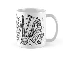 Bloodborne Brew Mug