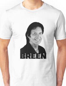 BREEN Unisex T-Shirt