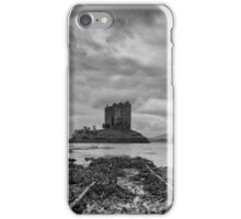 Castle Stalker - 2  iPhone Case/Skin