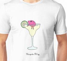 Margarita PiGgy! Unisex T-Shirt