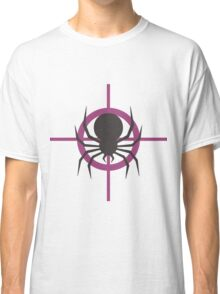 In the Crosshairs Classic T-Shirt