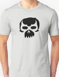 SKULLUCHA T-Shirt