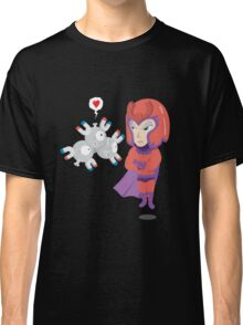 A Different Kind of Attraction  Classic T-Shirt