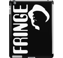 Fringe iPad Case/Skin
