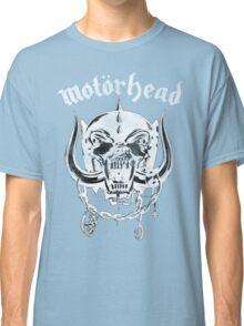 Motörhead Classic T-Shirt