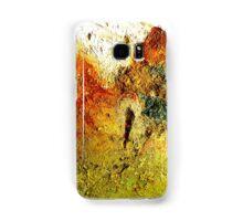 Donegal By Vincent Van Morrison Samsung Galaxy Case/Skin