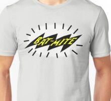 BAT-MITE! (classic) Unisex T-Shirt
